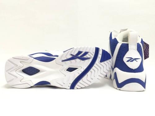 Reebok(リーボック)の横浜長津田靴