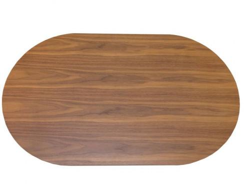テーブルのFrancfranc(フランフラン)