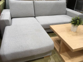 特選家具のKEYUCA