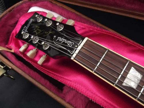 ギターの花小金井店楽器