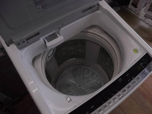 洗濯機の花小金井店生活家電