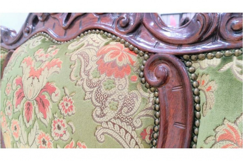 ソファーの花小金井家具