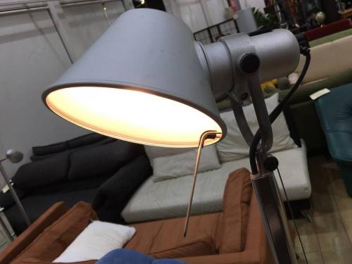 照明器具のyamagiwa (ヤマギワ)