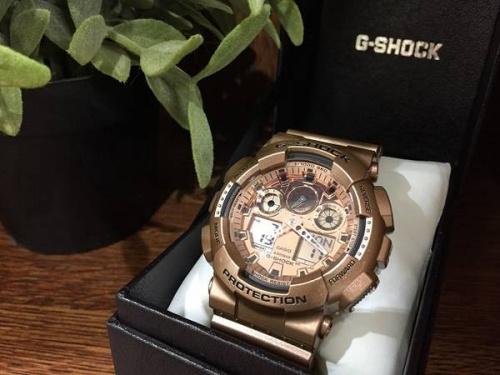 メンズファッションの花小金井腕時計