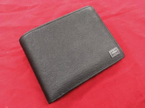 財布のビジネスアイテム