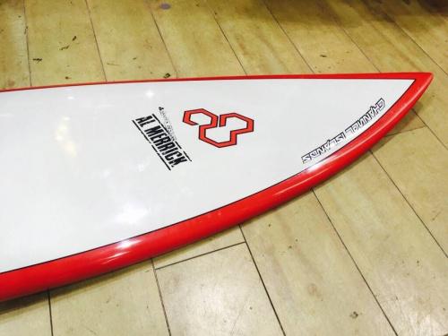 サーフィンのシーズンスポーツ