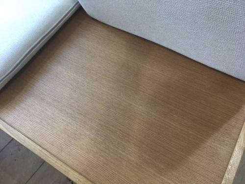 karimokuのソファー