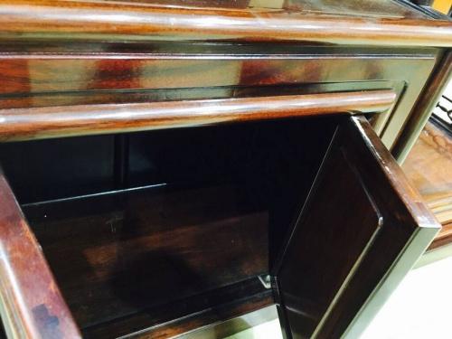 本棚の和家具・時代家具