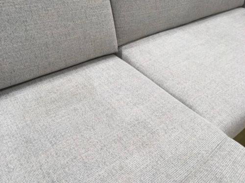 ソファの家具インテリア