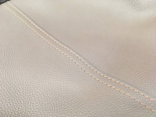 大峡製鞄の花小金井ブランド