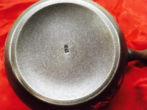 和雑貨の錫