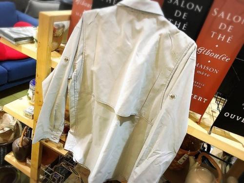 ジャケットのPatagonia(パタゴニア)