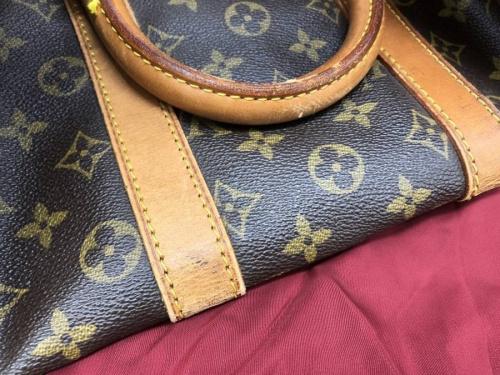 バッグの花小金井ブランド
