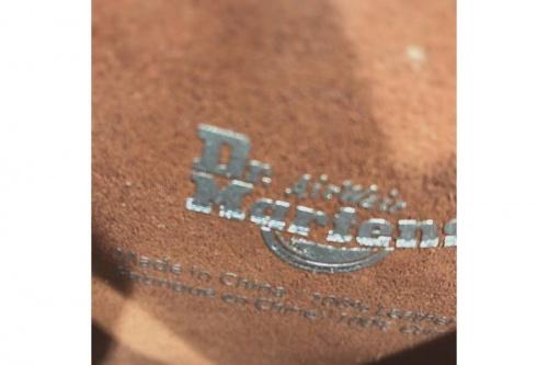 レザーバッグの花小金井ブランド