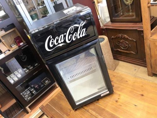 非売品の中古冷蔵庫
