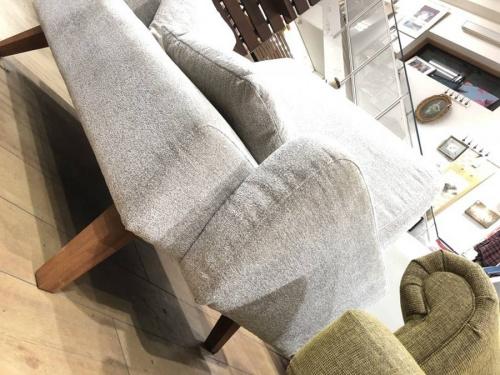 家具の北欧家具