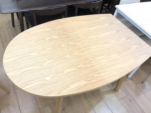 テーブルの武蔵野市 小金井 国分寺 小平 杉並 中古Franc franc 買取