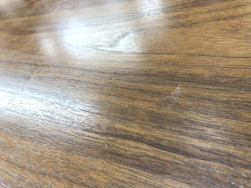 武蔵野市 花小金井 国分寺 杉並 NOCE 買取の花小金井家具