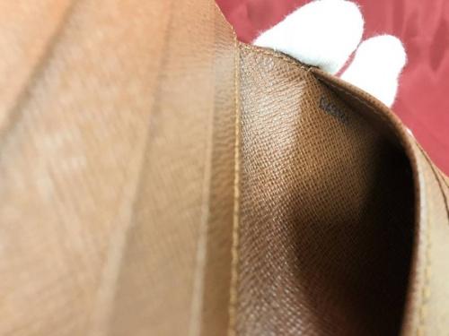 武蔵野市 小金井 国分寺 小平 杉並 ブランド 買取の花小金井ルイ ヴィトン