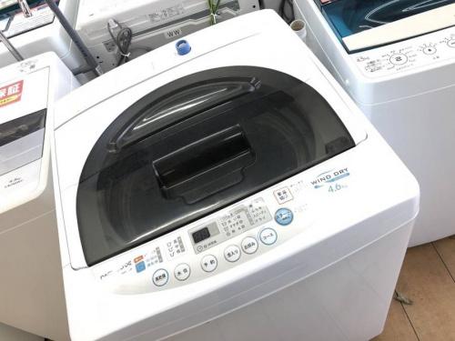 冷蔵庫の武蔵野市 小金井市 国分寺市 杉並区 中古 冷蔵庫 洗濯機 買取 販売