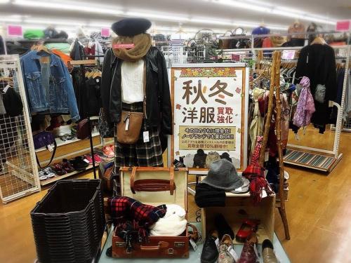 メンズファッションの夏物 衣類 セール
