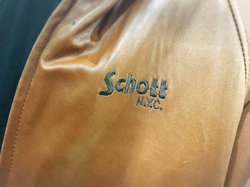 Shottの花小金井衣類