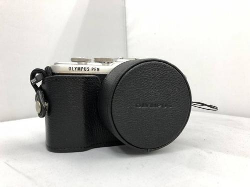 コンパクトカメラの武蔵野市 小金井市 国分寺市 杉並区 中古 カメラ 一眼レフ ビデオカメラ 買取