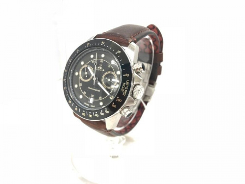 武蔵野市 小金井市 国分寺市 杉並区 中古 G-SHOCK CASIO ジーショック 買取 販売の花小金井腕時計