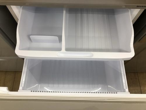 冷蔵庫の武蔵野市 小金井市 国分寺市 杉並区 中古 大型冷蔵庫 3ドア  中古冷蔵庫 2ドア 買取 販売
