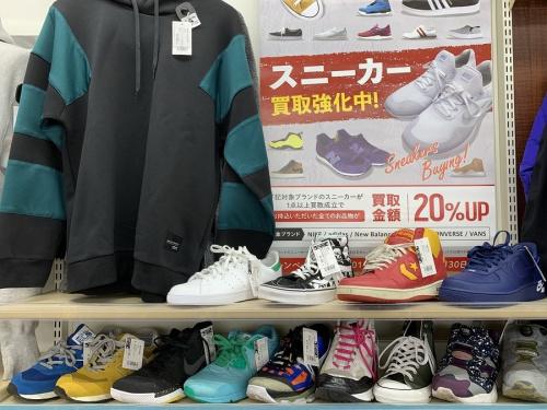 メンズファッションのnike adidas new balance reebok converse vans ナイキ アディダス リーボック コンバース バンズ