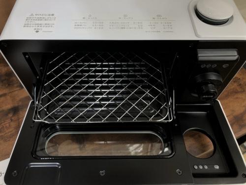 オーブンの武蔵野市 小金井市 国分寺市 杉並区 中古 炊飯器 安い  中古冷蔵庫 2ドア 買取 販売