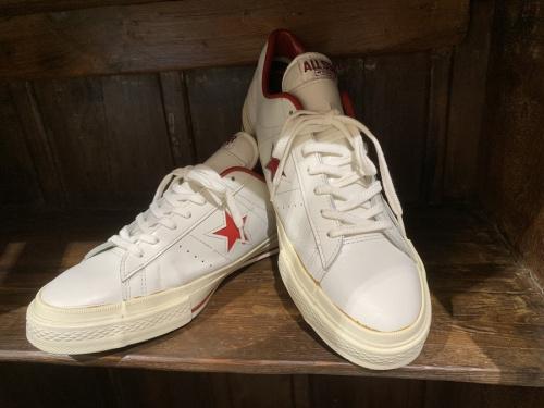 nike adidas new balance reebok converse vans ナイキ アディダス リーボック コンバース バンズの武蔵野市 小金井市 国分寺市 小平市 杉並区 中古 古着  スニーカー 買取