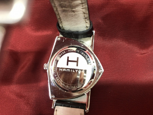 腕時計の武蔵野市 小金井市 国分寺市 杉並区 中古 腕時計 クオーツ 自動巻き ソーラー 買取 販売