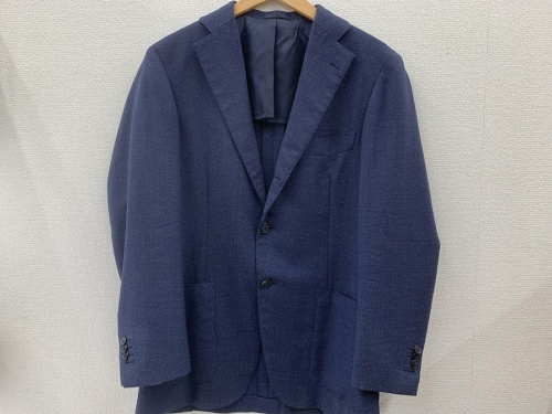 SHIPS シップス REDA RING JACKET リングジャケットの武蔵野市 花小金井 国分寺 杉並 衣類