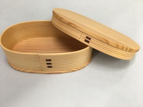 キッチン雑貨の伝統工芸品