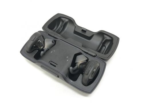ワイヤレスイヤフォンの武蔵野市 小金井市 国分寺市 杉並区 中古イヤフォン ヘッドホン スピーカー Bluetooth 買取 販売