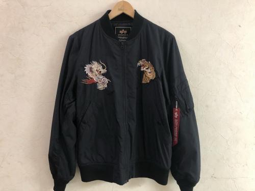 ジャケットの武蔵野市 花小金井 国分寺 杉並 夏物 衣類 メンズ レディース