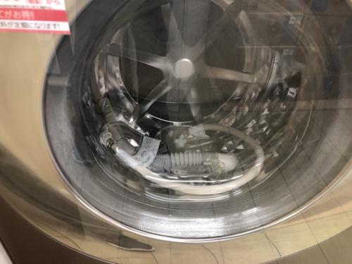 洗濯機の武蔵野市 小金井市 国分寺市 杉並区 中古 家電 冷蔵庫 洗濯機 テレビ レンジ 炊飯器  デザイナーズ家電  買取 販売