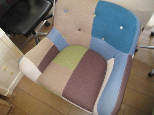 ソファの武蔵野市 小金井市 国分寺市 杉並区 中古 家具 北欧家具 デザイン家具 買取 販売