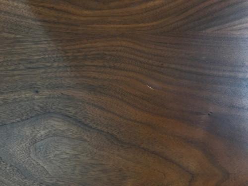 武蔵野市 小金井市 国分寺市 杉並区 中古 家具 北欧家具 デザイン家具 買取 販売のSOGOKAGU