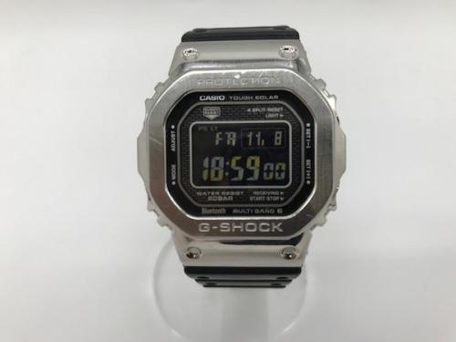 腕時計の武蔵野市 小金井市 国分寺市 杉並区 中古 腕時計 買取 販売