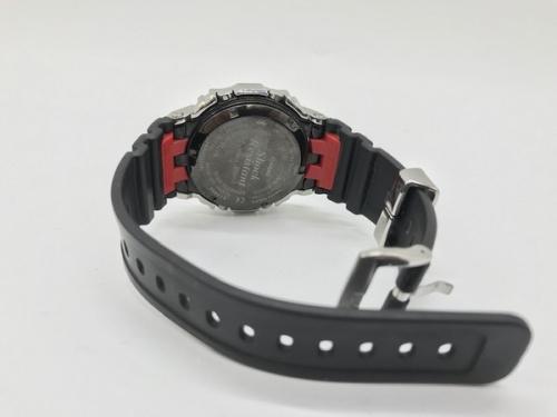 武蔵野市 小金井市 国分寺市 杉並区 中古 腕時計 LUMINOX ルミノックス 買取 販売の花小金井腕時計