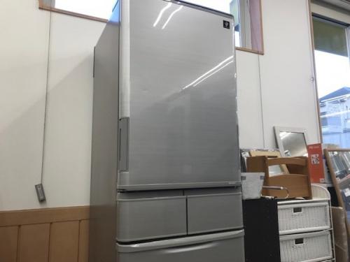冷蔵庫の武蔵野市 小金井市 国分寺市 杉並区 中古 大型冷蔵庫 6ドア  中古冷蔵庫 3ドア 2ドア 買取 販売