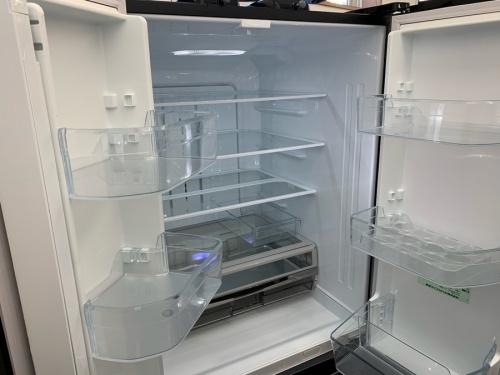 冷蔵庫の武蔵野市 小金井市 国分寺市 杉並区 中古 冷蔵庫  洗濯機 レンジ トースター 掃除機 アイロン ドライヤー 電気ポット ケトル  買取 販売