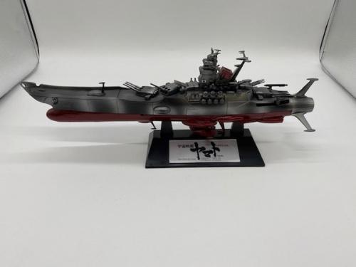 おもちゃのホビー プラレール トミカ アンパンマン シルバニアファミリー 仮面ライダー 鉄道模型 フィギュア プラモデル ミニカー