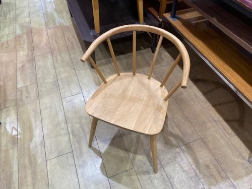 家具のイス チェアー
