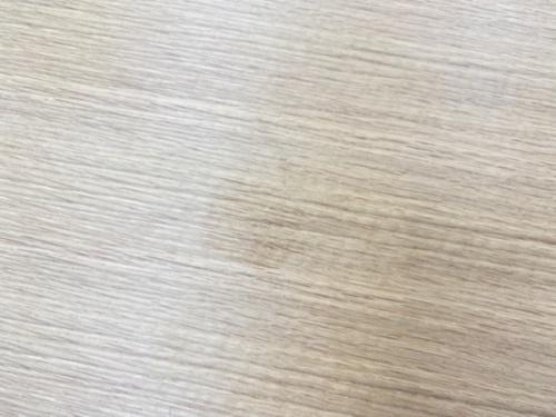 花小金井 小平市 武蔵野市 小金井市 国分寺市 杉並区 家具  NITORI ニトリ IKEA イケア 無印 良品計画 karimoku カリモク ACTUS アクタス 中古家具 安い家具 買取 販売の花小金井家具