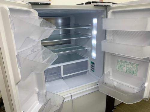 冷蔵庫の武蔵野市 小金井市 国分寺市 杉並区 中古 大型冷蔵庫 冷蔵庫 洗濯機 扇風機 掃除機 炊飯器 レンジ 買取 販売