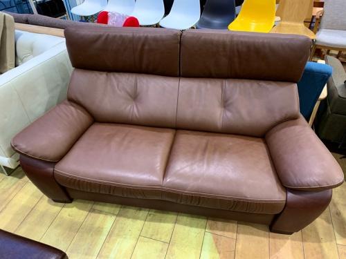 家具 ソファのカリモク karimoku ZT73