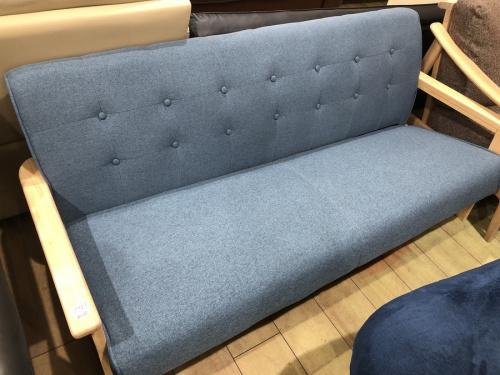 家具の東谷ソファー
